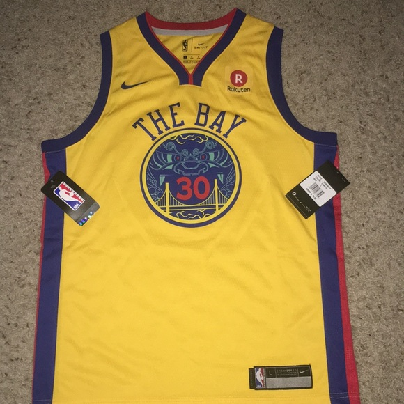 4afbfce85 Golden State Warriors Chinese Heritage Jersey. M_5c1985c2194dad05e50f51d9